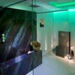 Badezimmer Design mit Dusche Investitionszuschuss für altersgerechte bzw. barrierefreie Badumbauten - Das KfW-Programm 455 ist neu aufgelegt