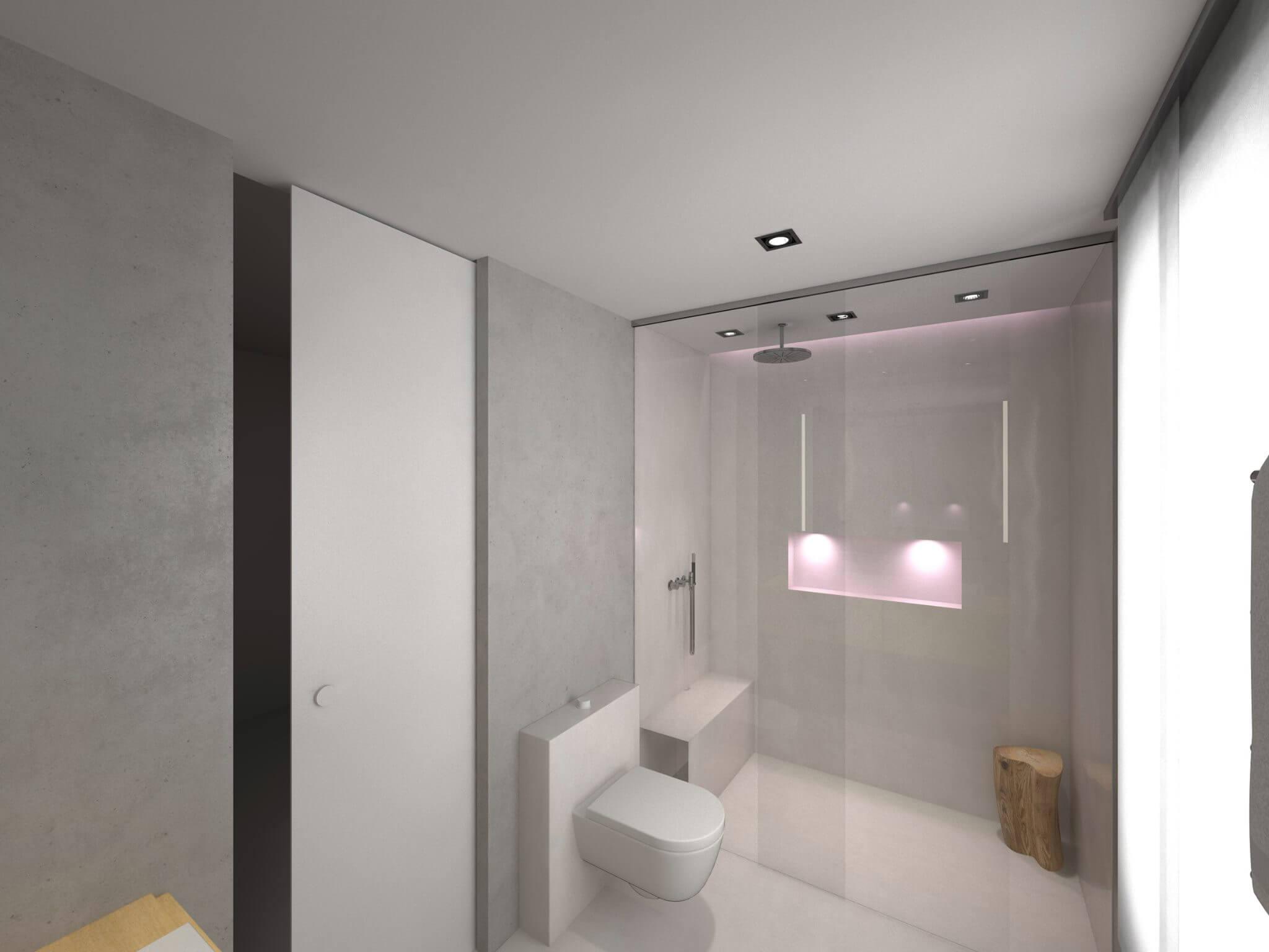 """V-Ray: Das Werkzeug für Profis des 3D Renderings Das moderne System des 3D Renderings V-Ray dient dem Badezimmerplaner der 3D Visualisierung von Abbildungen der Traumbäder, die auch von einer Spiegelreflex-Kamera stammen können. Dieses wird vor allem bei der Planung der Badezimmergestaltung eingesetzt, um die Architektur vom Bad exklusiv individuell und fotorealistisch darzustellen. Bad Designer, 3D Artisten, Lichtdesigner und Experten für die Implementierung unterschiedlichster Wohnstile sind von dem Programm genauso begeistert, wie internationale 3D Artisten. Egal ob ein modernes Designbad mittels 3D Visualisierung dargestellt werden oder ein bestimmtes Produktdesign umgesetzt soll oder ein millionenhochbewertetes Spielfilmprojekt ansteht – Ihre Vorteile hat V-Ray in der Lieferung moderner, fotorealistischer Bilder in einer High-End Qualität, von der ich als Experte und Profi für unterschiedlichste Wohnstile schwärme. Ein erfahrener 3D Artist weiß daran vor allem die Flexibilität der Algorhythmen beim Lichtdesign im Funktionsbad und der Planung der LED und Voute Beleuchtung beim Bad Planen zu schätzen. Gemäß des Ausspruchs """"Es werde Licht"""", kann die Lichtstimmung der Luxusbäder mit der GI Lichtverteilung in der Badezimmer Visualisierung optimal und professionell eingefangen und zu einem gleichberechtigten Teil der Badeinrichtung werden. Sichtbare Lichtstrahlen und das individuell durch das Fenster scheinende Tageslicht werden bei den 3D Architekturvisualisierungen der Bädergestaltung im Funktionsbad berücksichtigt. Getreu dem Motto """"The Sky is the Limit"""" verfügt das System für Spa Visualisierung über einen Staubpartikeleffekt. Mittels diesem Staubpartikeleffekt werden selbst feinste Staubpartikel beim visuellen Bad Gestalten individuell mittels V-Ray angezeigt."""