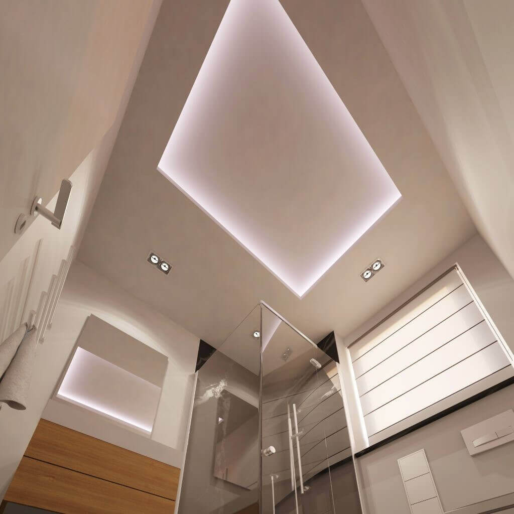 Kleines badezimmer planen  Badezimmer planen mit Design in Bonn, Köln und Düsseldorf