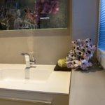 Als Experte für exklusive Spas und Designbäder verstehe ich es, Badezimmer Trends der Bäder München und innovative Bad Design Ideen von einer Badezimmerausstellung, genauso wie Ihre ganz individuellen Wünsche an das Designer Bad und die umzusetzende Badkultur in ausdrucksstarke Bilder vom fertigen Komplettbad zu verwandeln, um damit Ihren Sehnsüchten, die bei der Badgestaltung an die Oberfläche kommen, Ausdruck durch emotionales Innenarchitektur Spa Design zu verleihen und zu Ihrem Vorteil umzusetzen. Das Bad Gestalten nimmt dadurch eine plastische Form an und das Bad Muster kann mühelos nachvollzogen werden.
