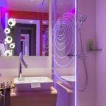 badezimmer beleuchtung gestalten