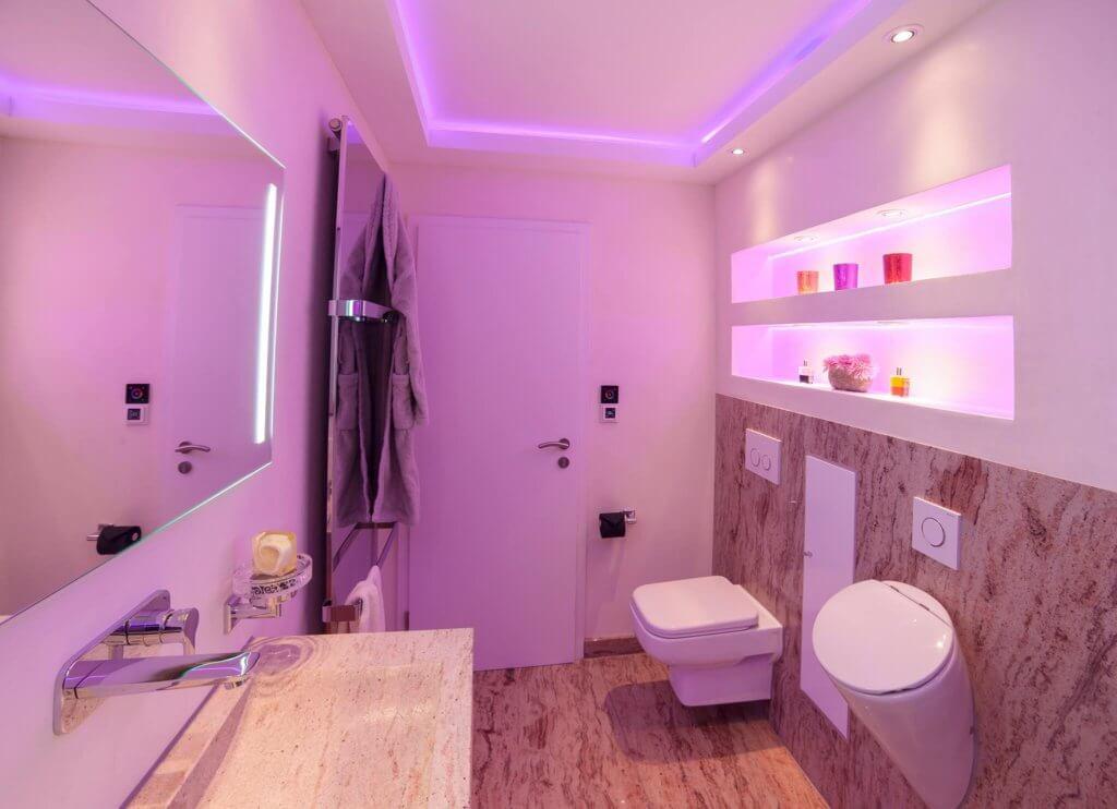 xoyox | design badezimmer, Innenarchitektur ideen