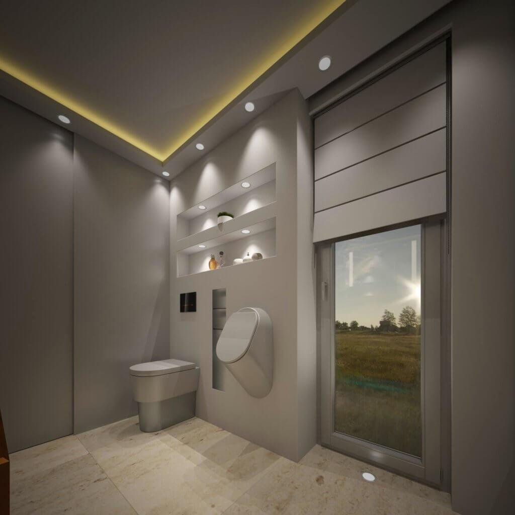 wellness und spa oase f r ihren wohlf hlurlaub im beengten badezimmer. Black Bedroom Furniture Sets. Home Design Ideas