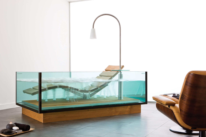 Länge: 2000 mm Breite: 1200 mm Tiefe: 580 mm Installationshöhe Badewanne: 725 mm Nutzinhalt: 1200l