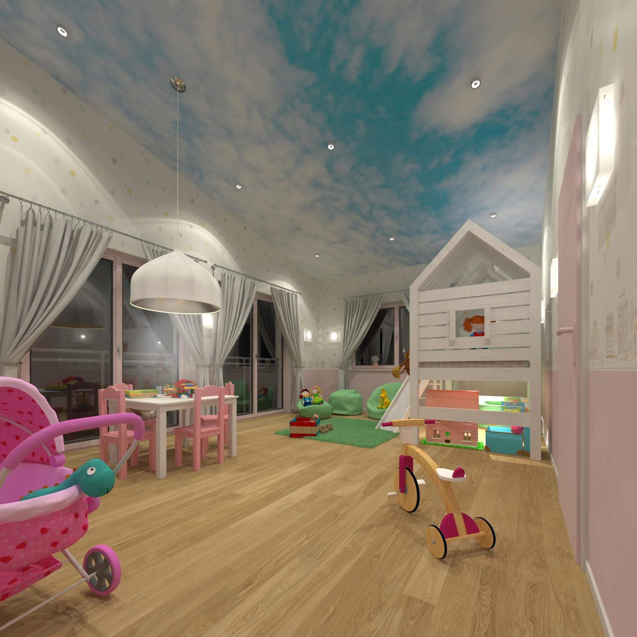 Innenarchitektur by Torsten Müller Hier geht´s zu den Wohnkonzepten zeitloses Design Leuchtende Stilwelten Inspirationen harmonisches Lifestyle