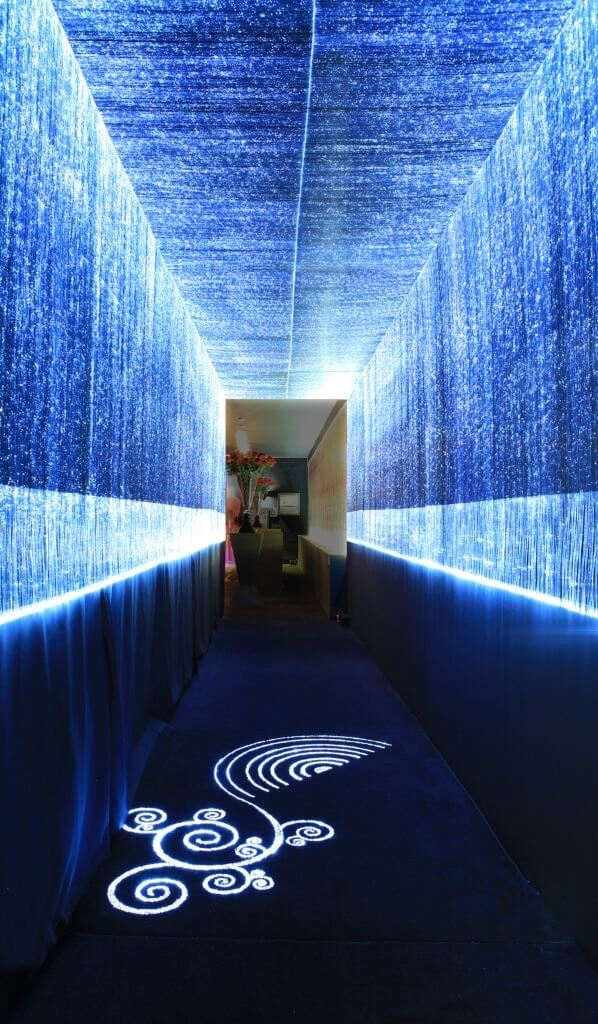 professionelle lichtberatung vom designer torsten m ller. Black Bedroom Furniture Sets. Home Design Ideas