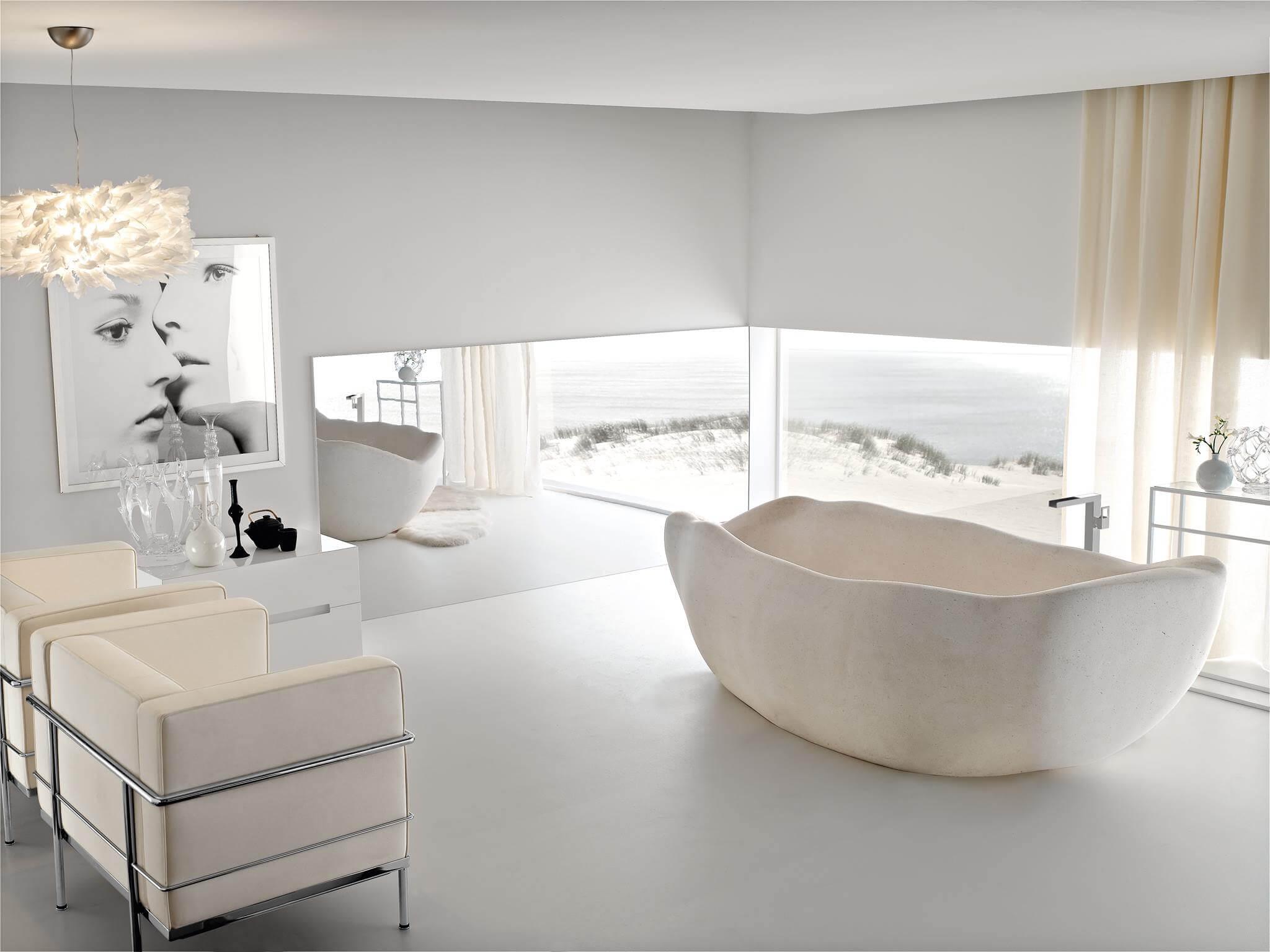 100+ [ wellness badezimmer ] | wellness und gesundheit u2013 ihr ... - Das Moderne Badezimmer Wellness Design