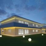 3D Architekturvisualisierungen für ihre Planung individuell und fotorealistisch vom Designer Torsten Mueller Bonn Cologne Bad Honnef