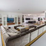 inneneinrichtung planen,beleuchtung indirekt,Innenarchitektur,inneneinrichtung,SCHÖNER WOHNEN,wohnungsplaner,wohnung planen,smart home,interior,premium