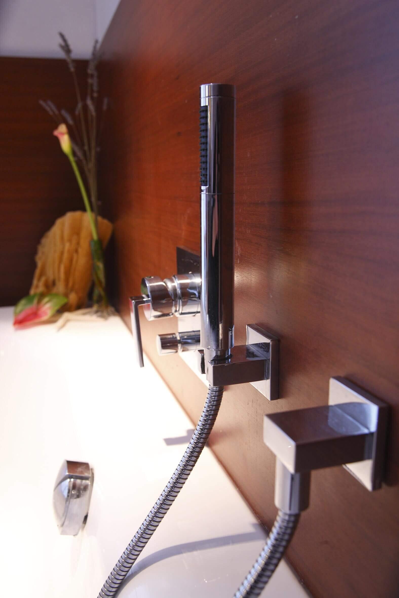 luxuri ser ruhepol im bonner villenviertel lifestyle. Black Bedroom Furniture Sets. Home Design Ideas