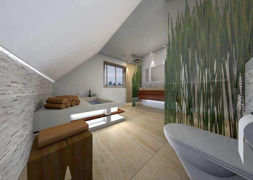 bedarfsanalyse design. Black Bedroom Furniture Sets. Home Design Ideas