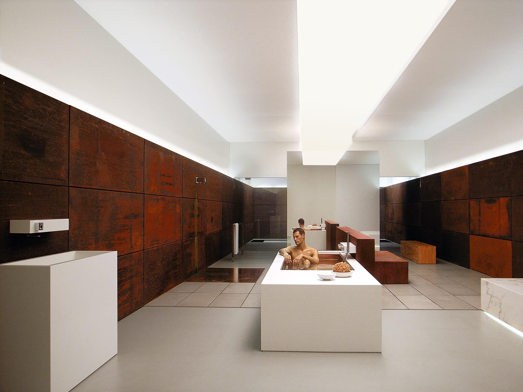 badausstellung wiesbaden badausstellung wiesbaden badraumwunder badausstellung wiesbaden. Black Bedroom Furniture Sets. Home Design Ideas