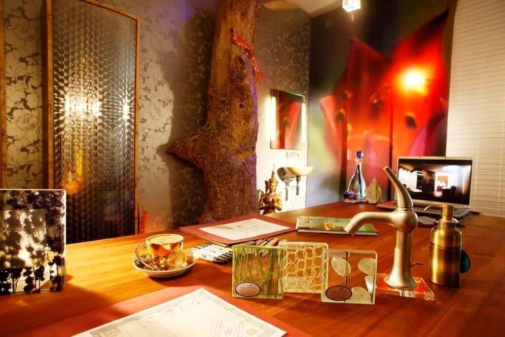 mediterrane b der das typisch italienische lifestyle des. Black Bedroom Furniture Sets. Home Design Ideas