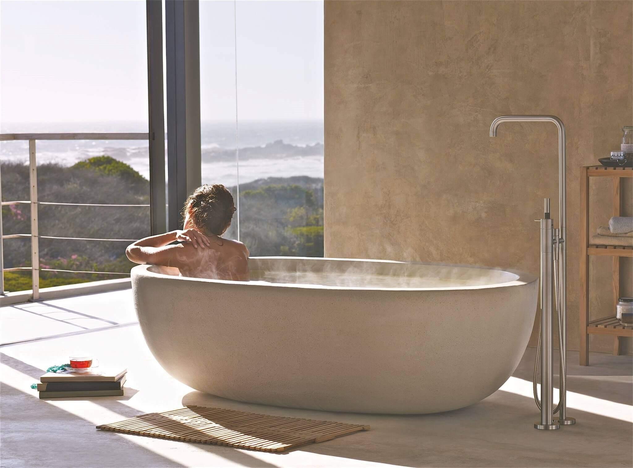 traumb der und luxusb der vom designer torsten m ller. Black Bedroom Furniture Sets. Home Design Ideas