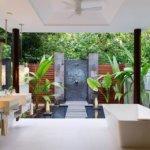 Spa Design ► ihr individuelles Badezimmer ✓ als Teil des modernen Lifestyle ✚ Ihr Vorteil bei der Einrichtung Ihres Bades mit ☀ Torsten Müller ☀