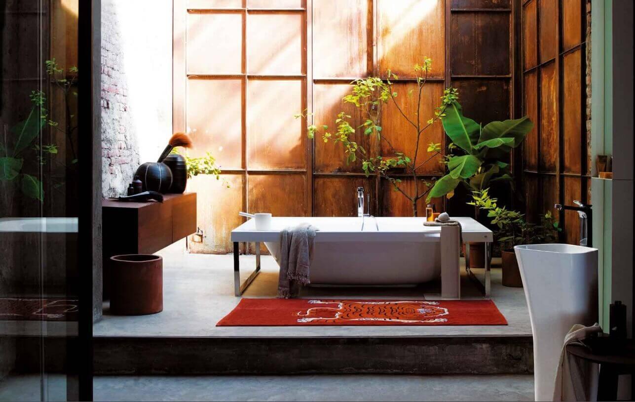 Seit über ☆ 20 ☆ Jahren stehen wir für zeitloses ►Bad & Raum-Design ✚ Exklusive Traumbäder ♥ Bade-Spa der Luxusklasse ☀ exklusive ✪ BADKONZEPTE ✪