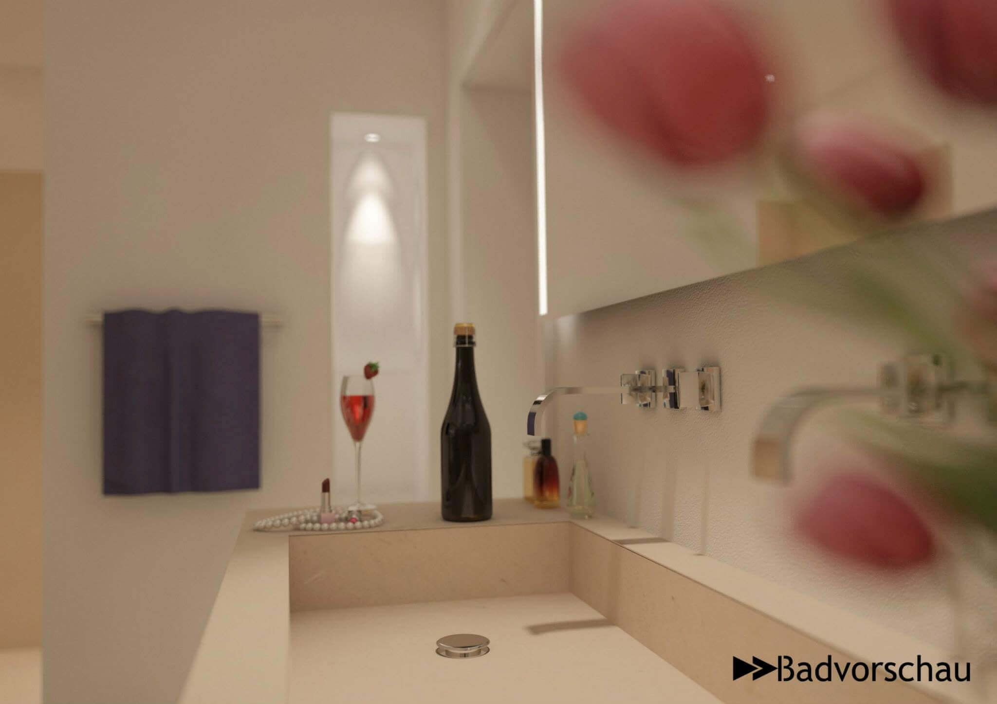 3D VISUALISIERUNG Architekturvisualisierung Rendering 3D Artisten fotorealistische Bilder Torsten Mueller Bad Honnef Cologne