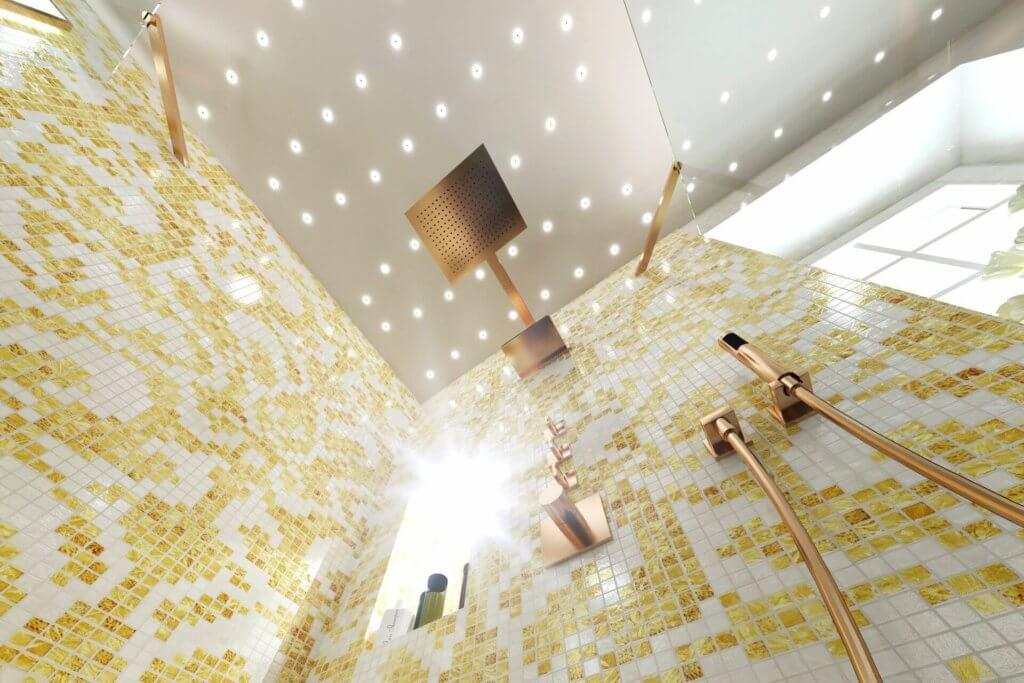 regendusche Badezimmerplanung-vom-Profi-Designer-Torsten-Mueller-plante-das-neue-Traumbad-Bad-Honnef-Bonn-Koeln-2107 visualisierung 3D