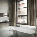 In meinem Badstudio entdecken Sie in der Badezimmerausstellung ein Design Update für beste Badezimmer mittels 3D Visualisierung, das unterschiedlichsten Themenwelten für die Sinne entsprungen ist: Entdecken Sie in der facettenreichen Badaustellung meine Badvorschläge für elegantes Badzubehör Design für kleine exklusive Bäder, schöne Badezimmer voller Harmonie, minimalistische Bäder mit innovativem Lichtdesign, die effektive Spa und Badgestaltung für kleine Bäder, mediterrane Bäder mit einer Regendusche oder Design Badewanne, als Teil des Smart Home, kleine exklusive Bäder, in denen Sinnlichkeit Programm ist, oder opulente Luxusbäder, in denen Sie sich garantiert wohlfühlen.