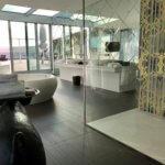 Das Kameha Grand Bonn, Ihr Design und Lifestyle Hotel am Rhein. Ob Urlauber oder Business Gast, das Kameha bietet Ihnen ein einmaliges Erlebnis.