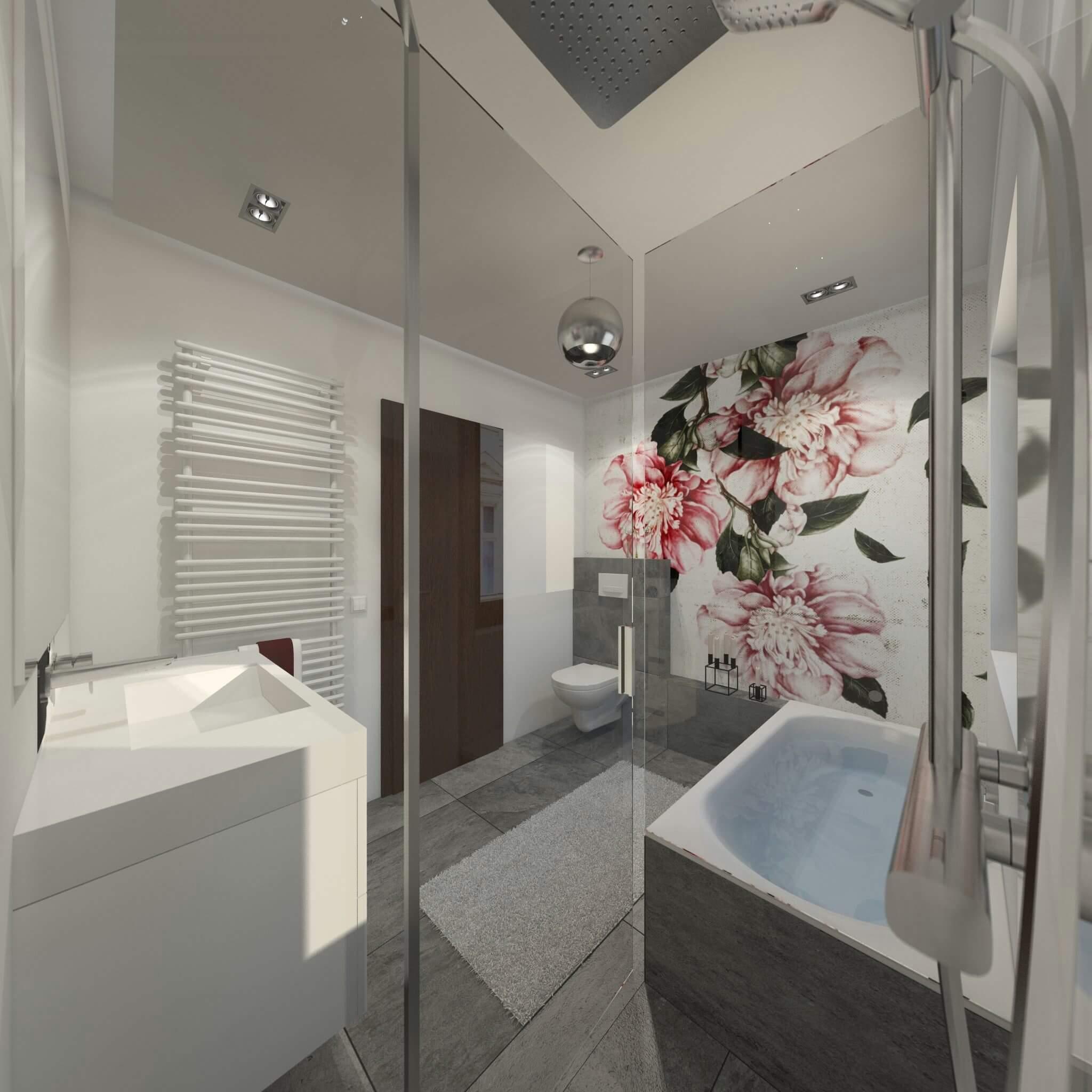 Badezimmer Design Für 15600 EURO Netto Torsten Mueller Bad Honnef Koeln Bonn
