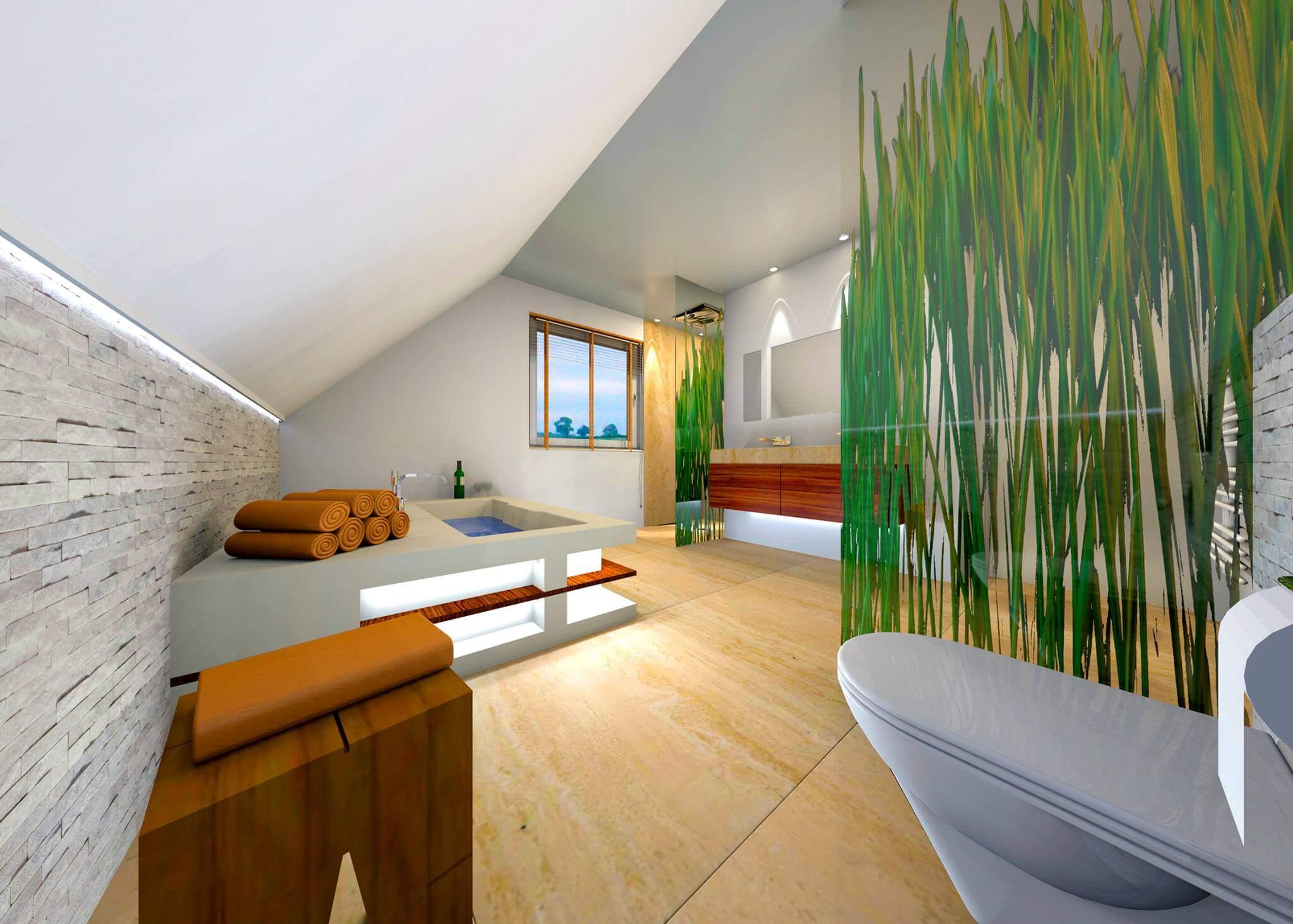 badezimmer idee ist nicht gleich badezimmer idee. Black Bedroom Furniture Sets. Home Design Ideas