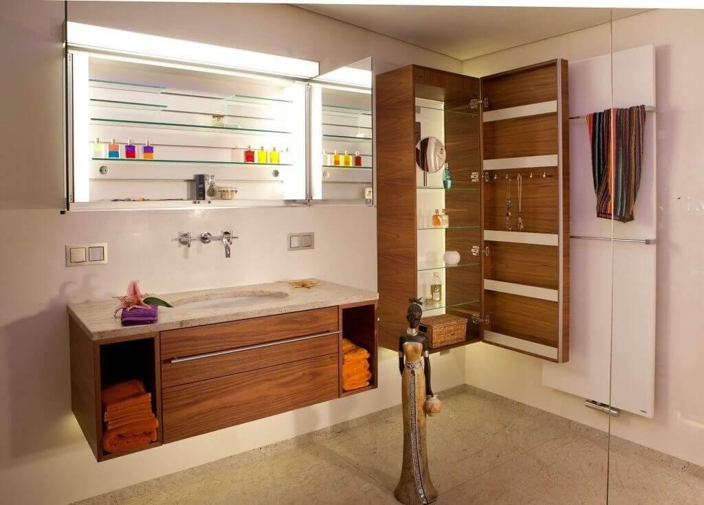 Sitzbank Bad badezimmerplanung vom profi designer torsten müller plante das