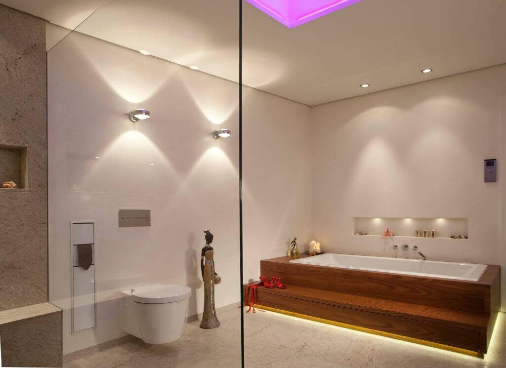 badezimmerplanung vom profi - designer torsten müller plante das, Hause ideen