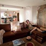 Innenarchitektur by Torsten Müller ✓Hier geht´s zu den Wohnkonzepten △zeitloses△Design △Leuchtende Stilwelten△Inspirationen△harmonisches Lifestyle