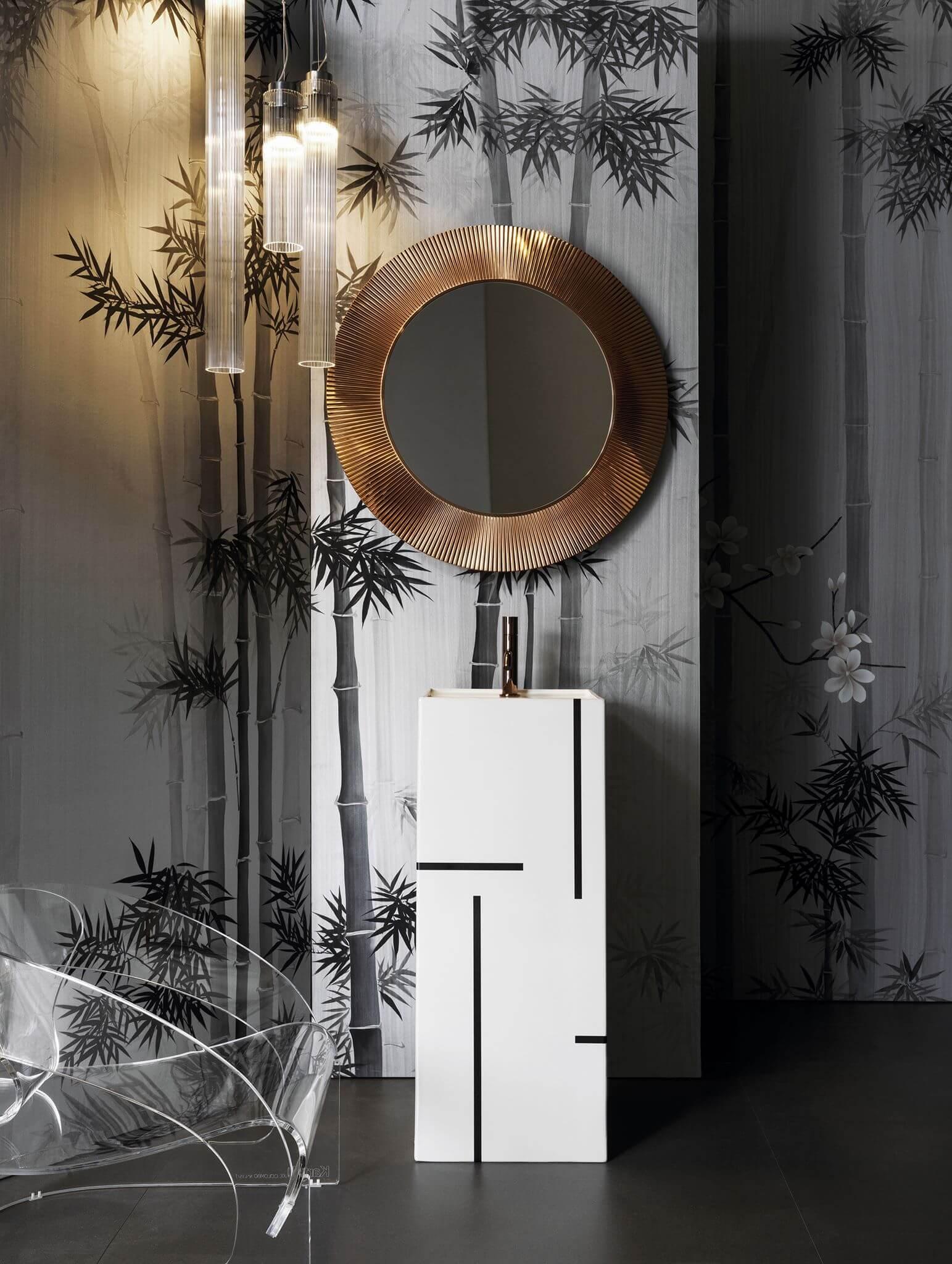 LAUFEN Bathrooms Designer Badplaner Architekt hochwertige Baedern badkonzepte bonn duesseldorf koeln (17)