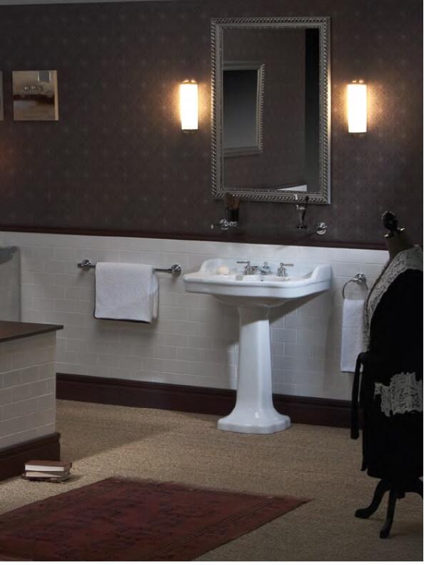 thg paris exklusive bad armaturen f r luxus b der. Black Bedroom Furniture Sets. Home Design Ideas