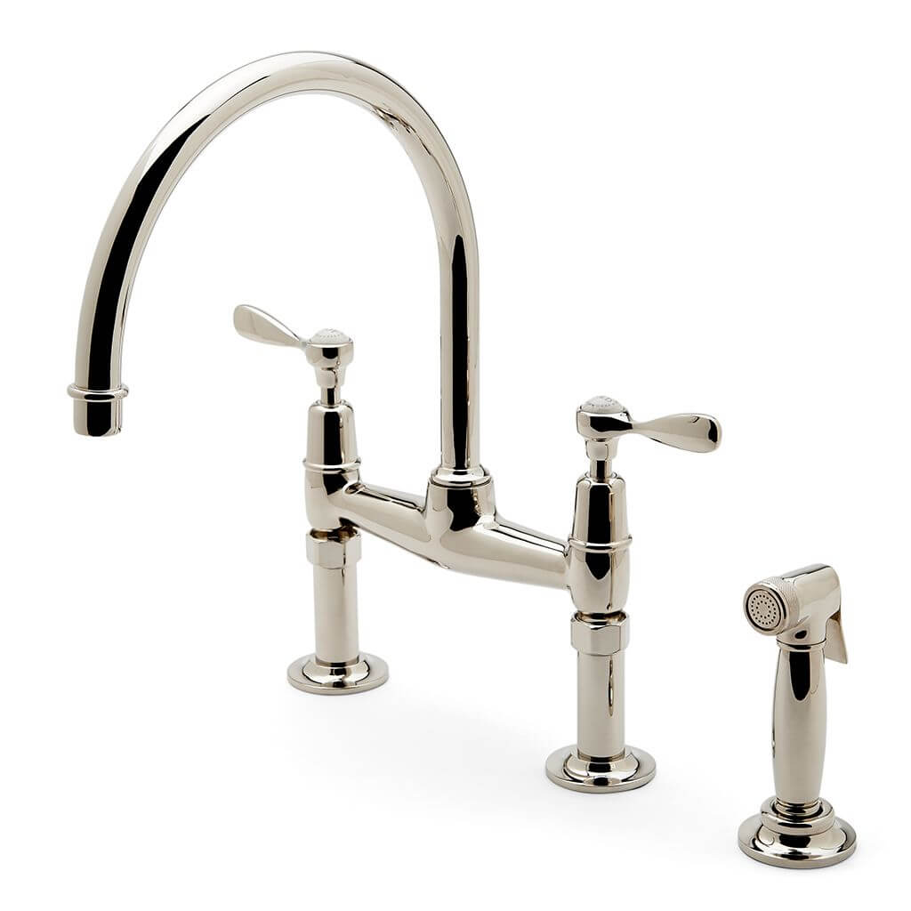 Best Rated Kitchen Faucets Kitchen Gallery Luxury Top