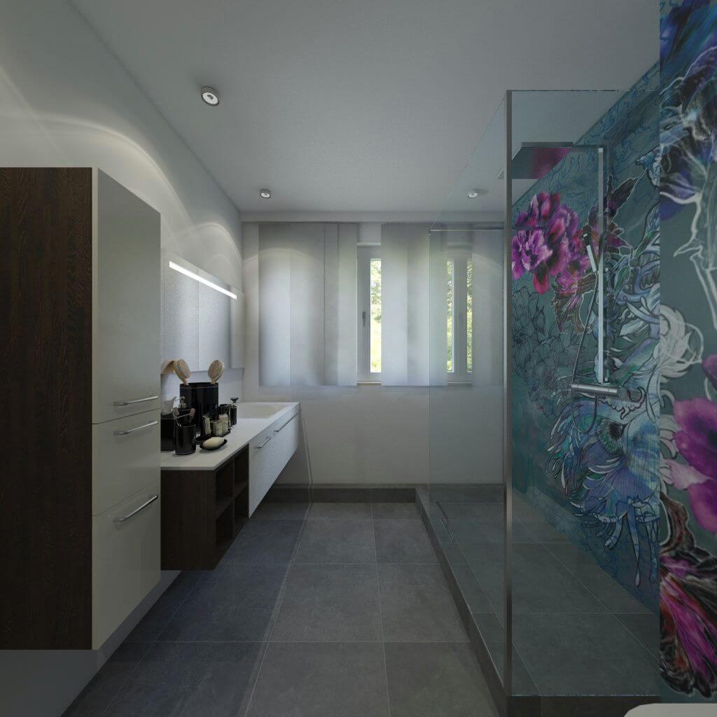 3D Architekturvisualisierungen für eine Badplanung individuell und fotorealistisch Ein 3D Artist, der die Innenraumvisualisierung beim Bad Gestalten übernimmt, ist stets an der Planung der Konzepte für Wohnideen beteiligt. Der Spa und Wohnexperte und Badplaner Torsten Müller kooperiert bei der Badezimmergestaltung mit Experten, die eine Badezimmer Visualisierung des signifikanten +Design by Torsten Müller ermöglichen. Die Experten für die Innenraumvisualisierung verfügen über Erfahrungen im Produktdesign, Badzubehör Design, Badeinrichtung und Badezimmergestaltung. Die Grundrisse für minimalistische Bäder oder der Design Badewanne werden professionell erfasst und in führenden Programmen für die Spa Visualisierung, wie PaletteCAD, V-Ray oder Photoshop umgesetzt. Egal ob Designbäder, mediterrane Bäder, kleine Luxusbäder oder moderne Traumbäder – Ein Experte für Badezimmer Visualisierung belebt die Wohnideen des Baddesigner und erweckt die Badezimmergestaltung im Designerbad zum Leben. Designer Torsten Müller aus Bad Honnef nahe Köln Bonn