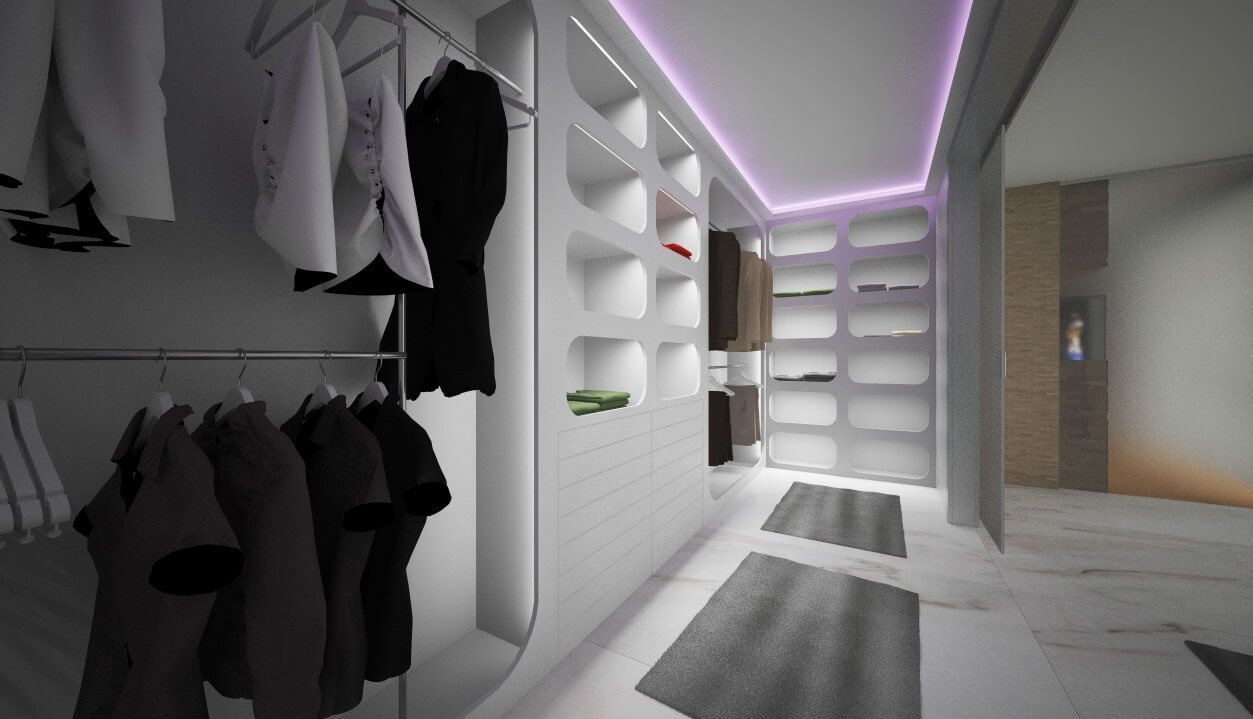 Planung und Realisierung,Realisierung Komplettbad,Individuelle Badplanung,3D Badplanung,Detailplanung,3d badplaner,Lichtdesign,badplanung,bad planen,