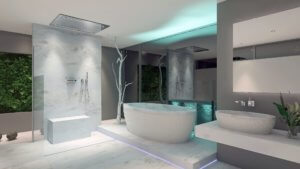 Planung und Realisierung,Realisierung Komplettbad,Individuelle Badplanung,3D Badplanung,Detailplanung,3d badplaner,Lichtdesign,badplanung,bad planen,waschtisch,Armaturen,Badewanne,designer,experte,Dusche,Design,Köln,profi,Bonn --