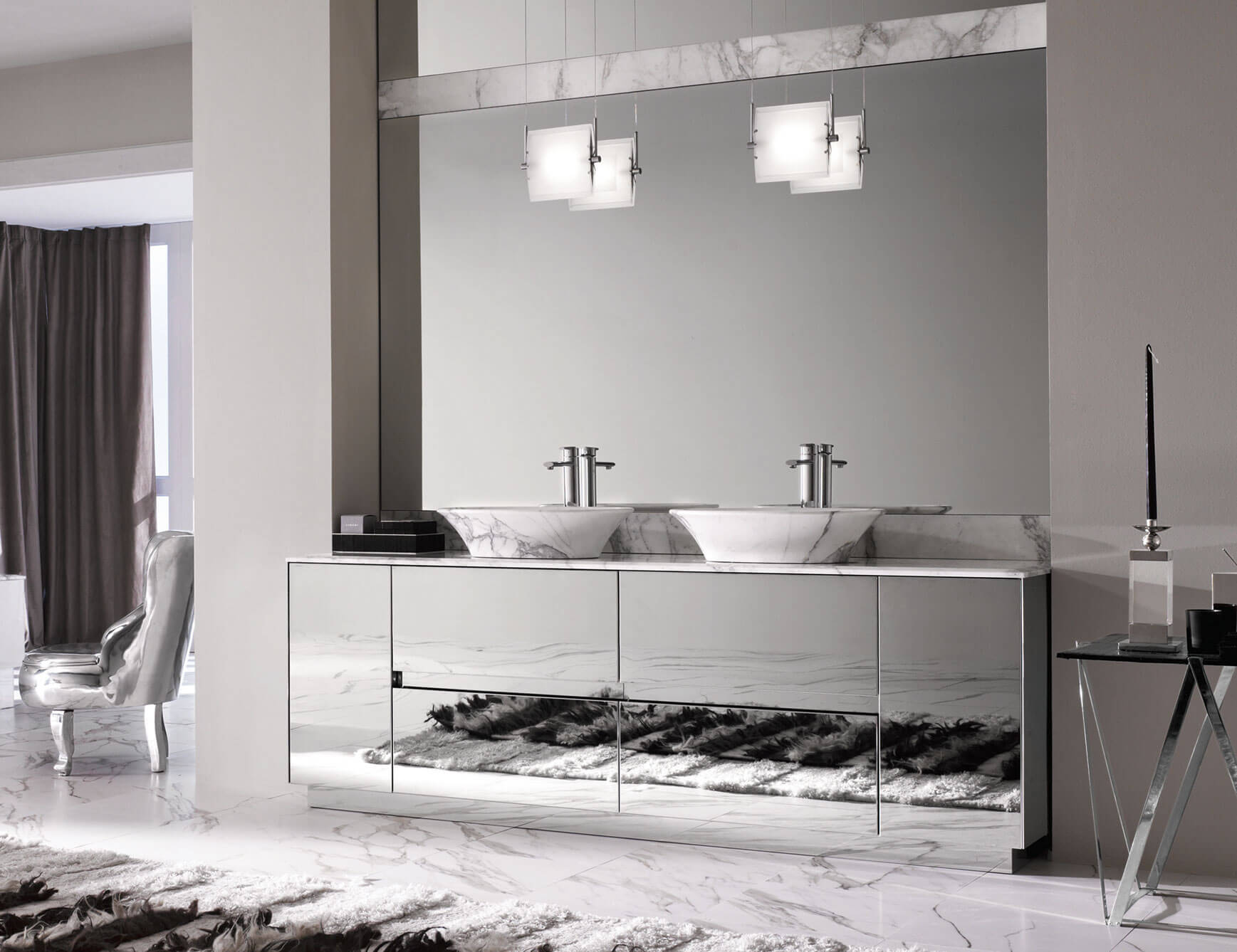 badm bel edel reuniecollegenoetsele. Black Bedroom Furniture Sets. Home Design Ideas