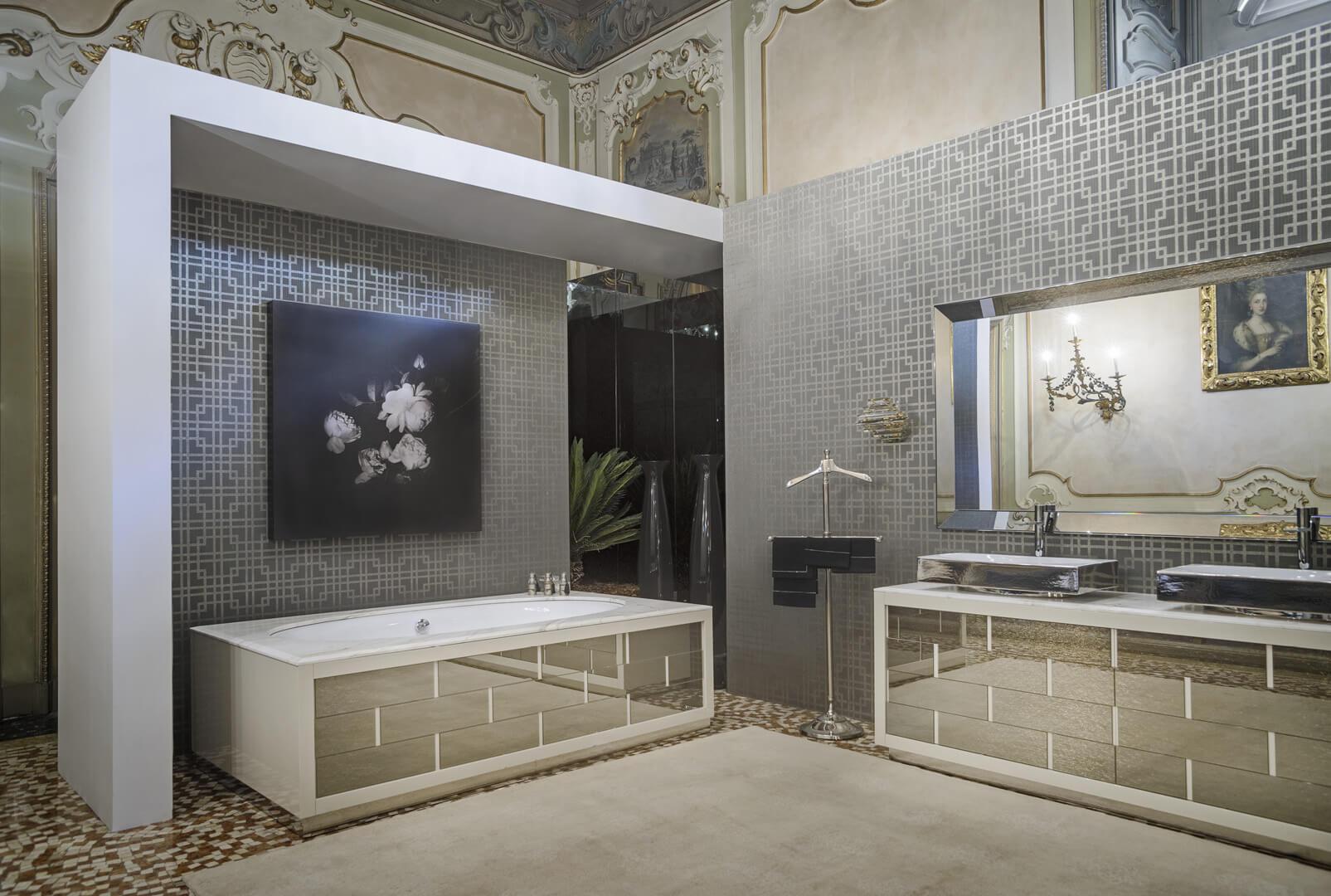 Badmöbel Düsseldorf tolle badezimmermöbel düsseldorf fotos die besten