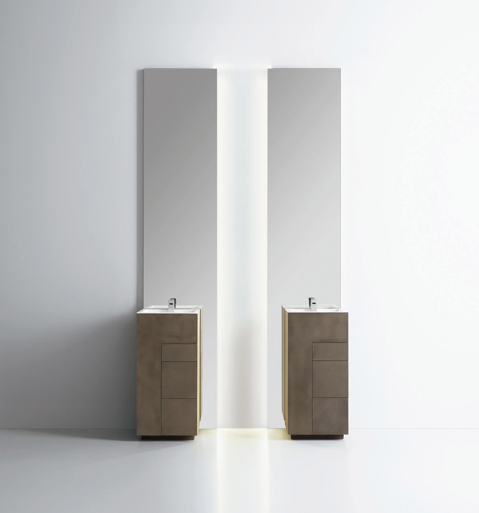 Badm Bel K Ln badmöbel milldue zum verlieben exklusiver zugang zum design