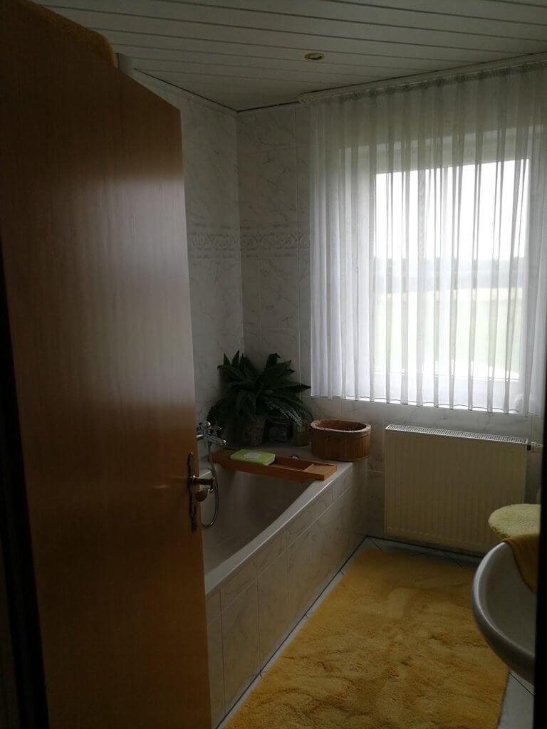 badezimmer design archive - design-bad, Badezimmer ideen