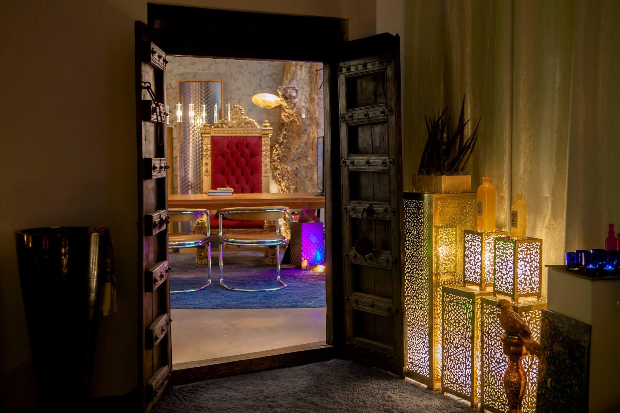 martinimarkt in bad honnef 2017 stadtfest f r die sinne. Black Bedroom Furniture Sets. Home Design Ideas