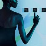 Neben den drei Szenarien lassen sich Brausen, Düsen, Licht und Düfte für ein individuelles Duscherlebnis auch separat und unabhängig voneinander ansteuern. Ob programmierte oder persönliche Choreografie – Sensory Sky schafft ein einzigartig sinnliches Duschgefühl wie unter freiem Himmel.