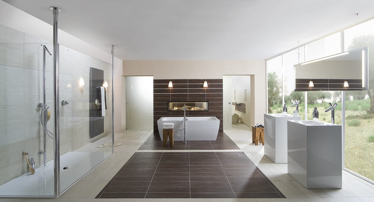 schlafzimmer und badezimmer kombiniert schlafzimmer mit bad en suite schlafzimmer mit dusche schlafzimmer mit bad und ankleide badewanne im schlafzimmer feuchtigkeit schlafzimmer mit integriertem badezimmer bad im schlafzimmer integriert bad schlafzimmer verbinden