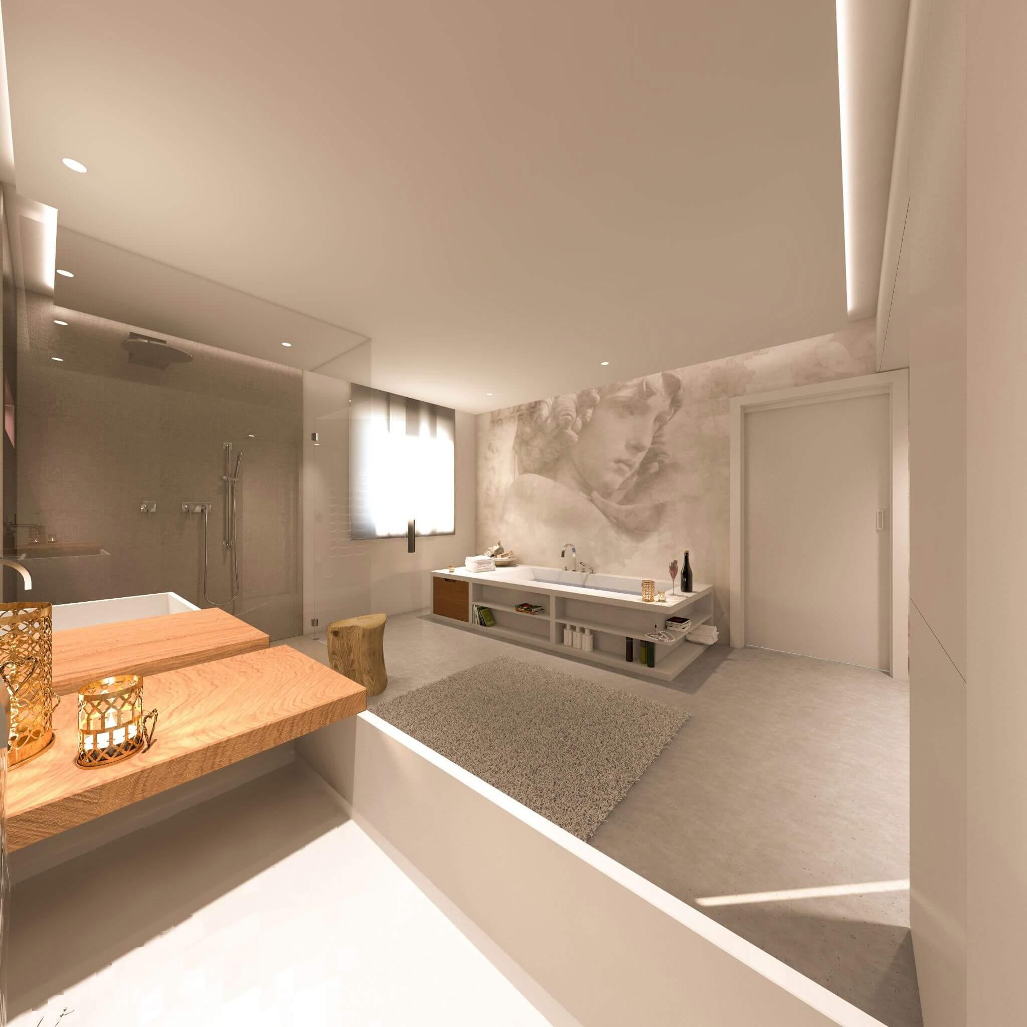 meinmaler partnertag 2018 design trifft handwerk. Black Bedroom Furniture Sets. Home Design Ideas