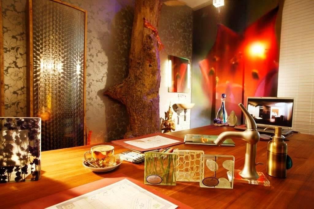 Lichtdesigner Lichtplanung Lichtdesign Lichtberater bekannte lichtdesigner Gutes Licht für Ihr Zuhause Durchdachte Lichtkonzept Bernd Beisse Architektur Lichtgestalter spa wellness konzepte Wir entwickeln Ihr Lichtkonzept Planung Visualisierung Innenbeleuchtung Wohlfühl-Atmosphäre lichtplanung kosten lichtdesigner