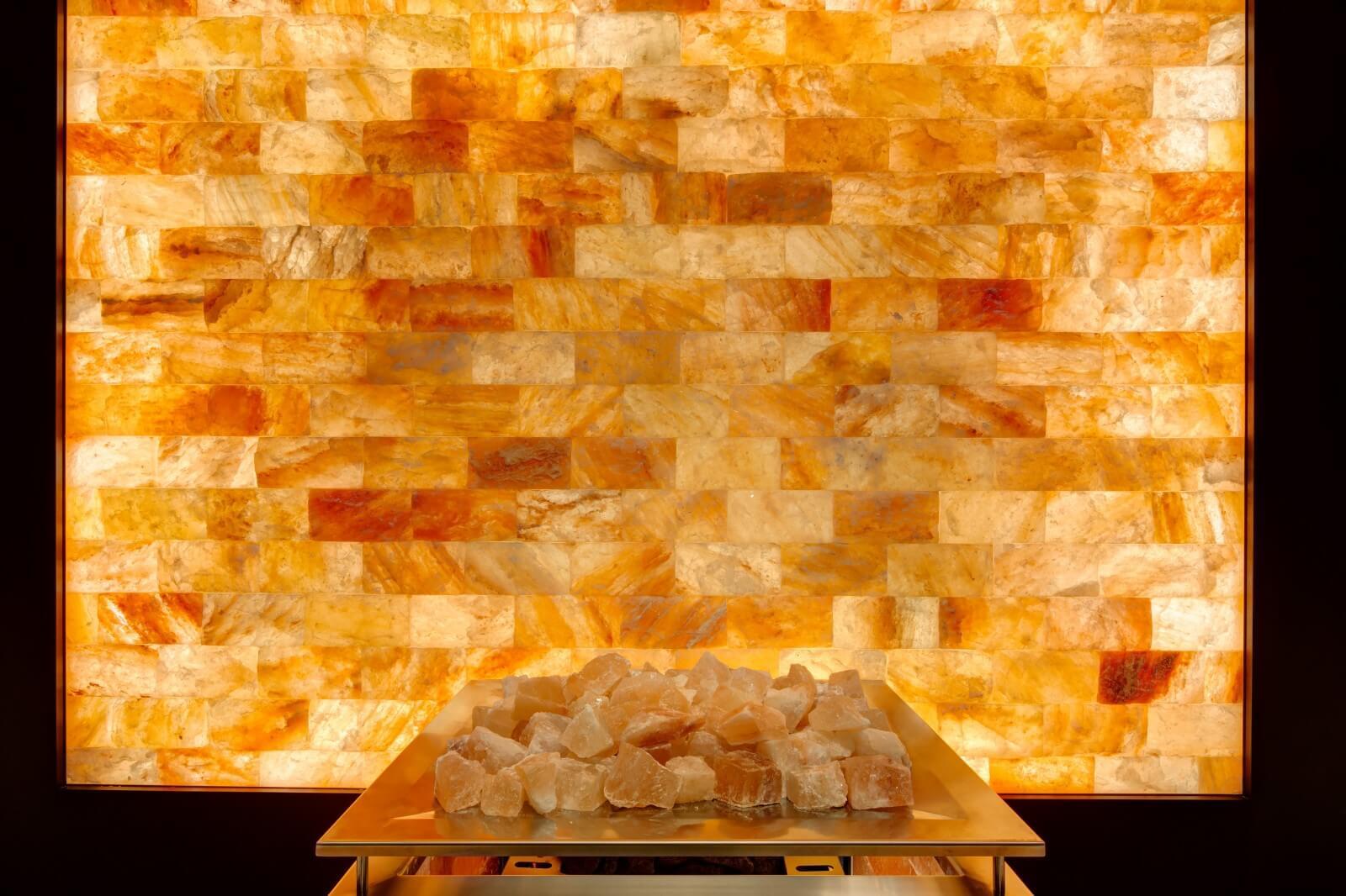 lichtdesigner für zuhause andea kristall lichtdesigner lichtplanung lichtdesign lichtberater bekannte lichtdesigner gutes licht für ihr zuhause durchdachte lichtkonzept bernd beisse torsten müller bringt magie in ihren raum alle sinne