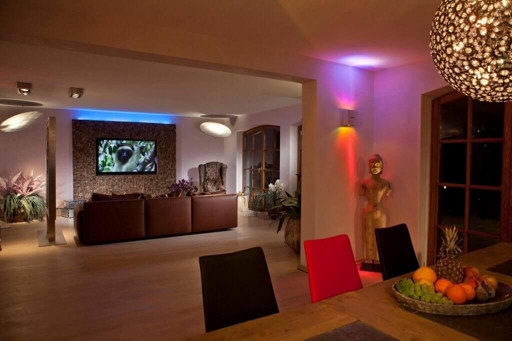 Lichtdesigner Lichtplanung Lichtdesign Lichtberater bekannte lichtdesigner Gutes Licht für Ihr Zuhause Durchdachte Lichtkonzept Bernd Beisse Architektur Lichtgestalter wohnzimmer konzepte Wir entwickeln Ihr Lichtkonzept Planung Visualisierung Innenbeleuchtung Wohlfühl-Atmosphäre lichtplanung kosten lichtdesigner