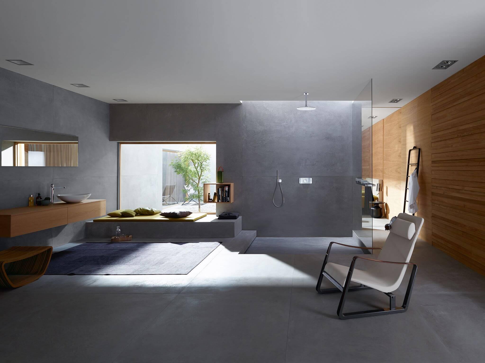 vorfreude auf den messerun auf der imm cologne 2018. Black Bedroom Furniture Sets. Home Design Ideas