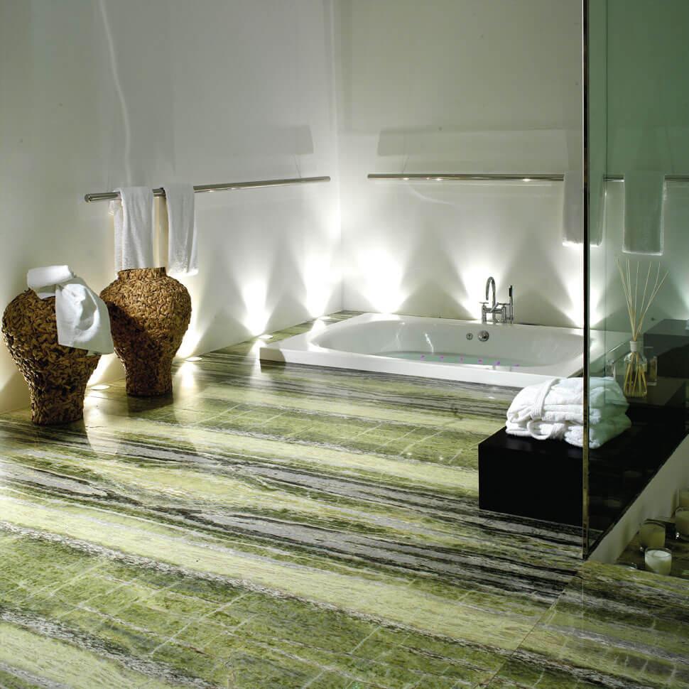 ANTOLINI LUIGI & C. SPA Führendes Unternehmen der Marmorbranche in Italien und weltweit seit 1956. Größter Hersteller von Natursteinkacheln aus Marmor, Granit, Onyx, Alabaster, Travertin, Arenaria usw.