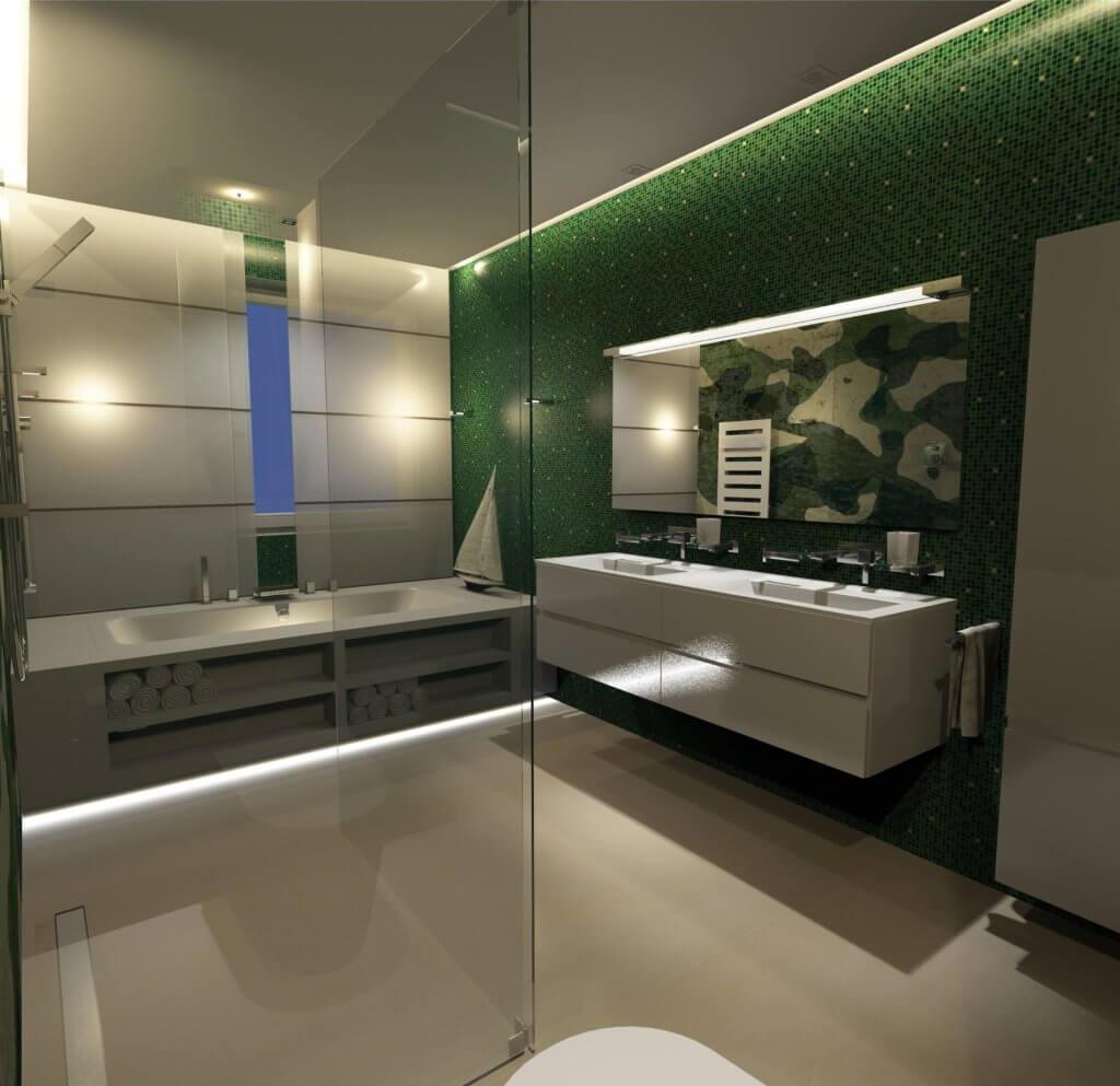 fotorealistische 3D VISUALISIERUNG,kleines bad mit dusche gestalten,badezimmer aufteilung beispiele,Badplanung Bäder kleiner 4qm,tipps für kleine bäder,badezimmer planen ideen,was kostet badplanung,Kleines Bad gestalten,Tipps zur Badplanung,badplanung beispiele,ultimative Ratgeber,4 qm bad gestalten,minibad einrichten,5 qm bad gestalten,Planungsbeispiele,3D VISUALISIERUNG beratungstermin,Badspezialist,Kleine Bäder,3D Badplanung,badplanung,Luxusbad,Lösung
