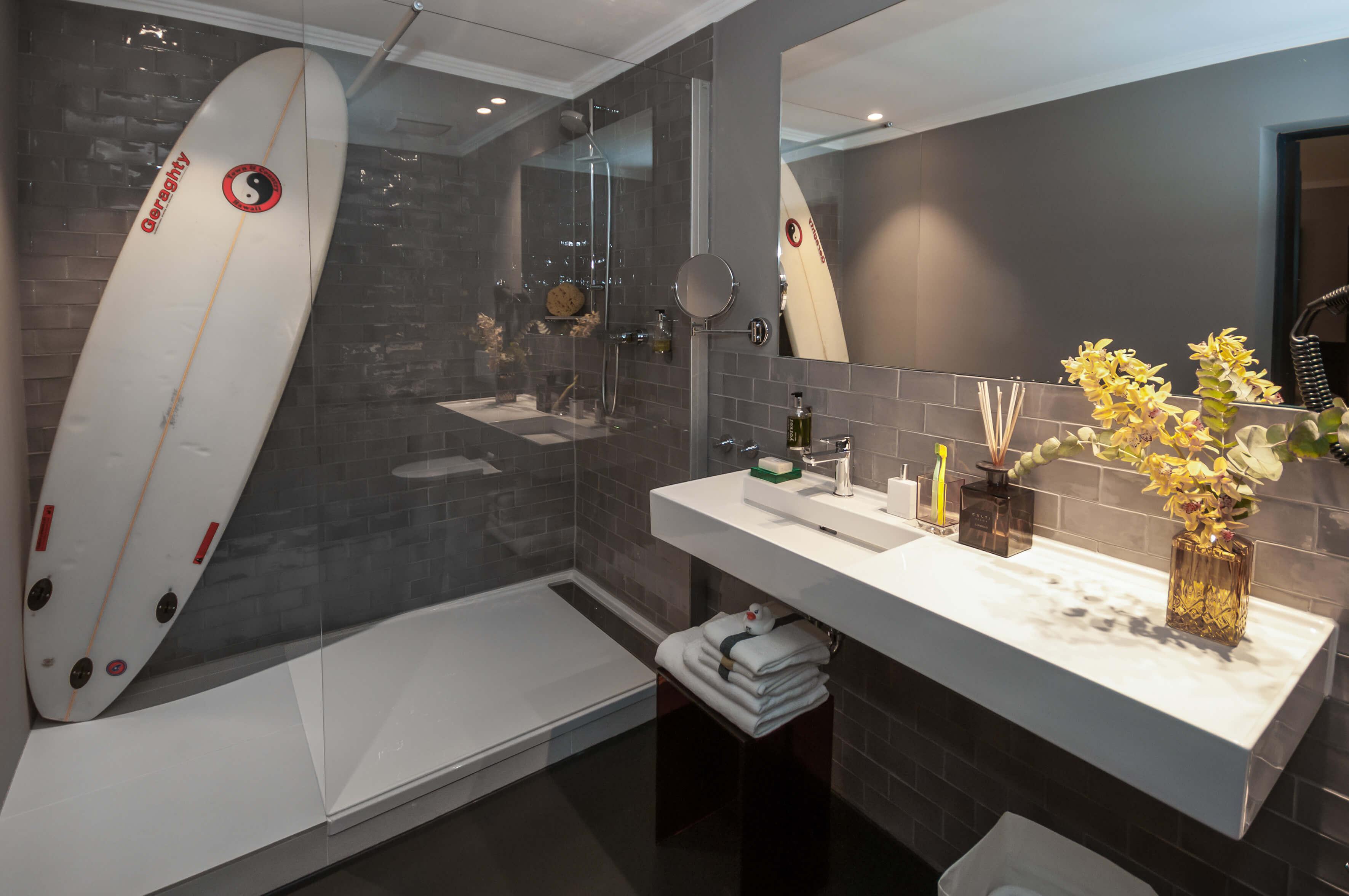 Laufen - Badezimmer im Wandel von über 100 Jahren